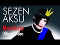 Sezen Aksu - Manifesto (Official Video) mp3 indir