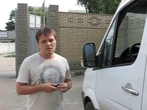 Валящий ТАЗ / ВАЗ 2107