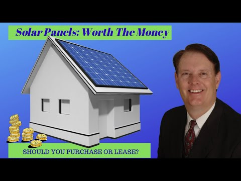solar-panels-for-your-home:-worth-the-money?-carlsbad-real-estate:
