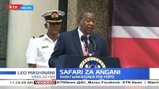 safari-za-angani-kongamano-lafunguliwa-na-rais-uhuru
