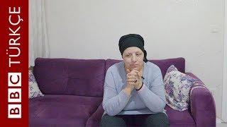 Dünya Kanser Günü: Kanserle yaşayan Nilüfer Akkuş'un bir günü.
