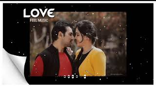 Romantic ringtone 2019||tu izazat de agar song ringtone || hindi song ringtone