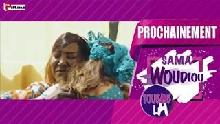 Sama Woudiou Toubab La -  Bande Annonce Episode 21 [Saison 01]