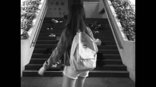 全港中學生市場推廣大賽_第24B組_荃灣公立何傳耀紀念中學