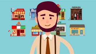 видео Как заказать дебетовую карту Альфа-банка — пошаговая инструкция