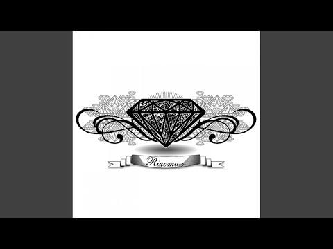 Blas (Original Mix)