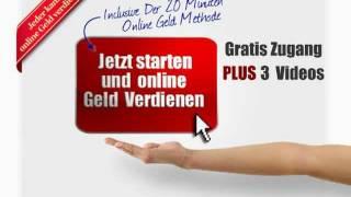 Ich Helfe Dir Online im Internet Geld Zu Verdienen, UND ZWAR SEHR SCHNELL