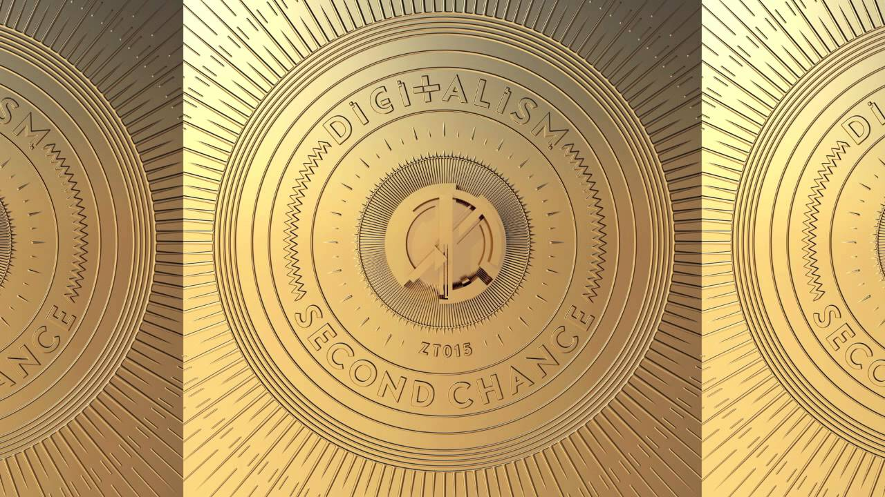 digitalism-second-chance-capa-remix-digitalism