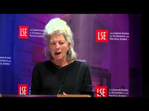 Confronting Gender Inequality: findings from the LSE Commission on Gender, Inequality and Power