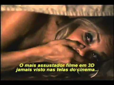 Trailer do filme Sexta Sangrenta
