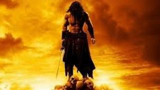 اقوى افلام الاكشن والقتال مترجم 2017 اقوى افلام