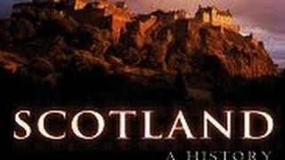 ♫ Scotland - A History of Scotland Soundtrack 1/29 ♫