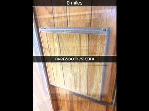 Used Rvs For Sale >> 1985 Palomino 186 Used Rvs - Mandan,North Dakota - 2014-05 ...