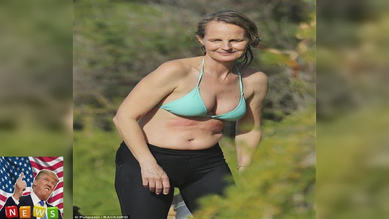 Cleavage Helen Hunt nude (63 photo), Topless, Bikini, Boobs, panties 2019