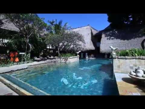 Novotel Bali Benoa 2015