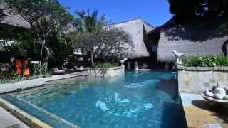 Novotel Bali…