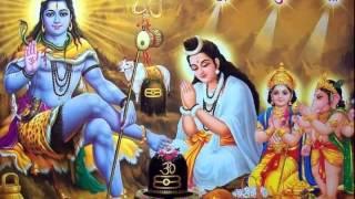 Vadakkumnadhanu Suprabhatham Padum..!!(Mini Anand)