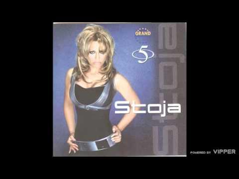 Stoja - Starija - (Audio 2004)
