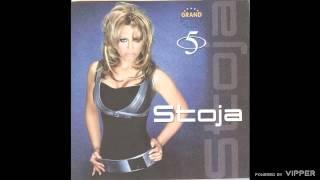 Download Lagu Stoja - Starija - (Audio 2004) mp3