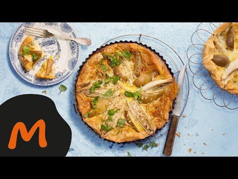 quiche-aux-endives-avec-croquant-aux-noisettes-–-migusto-recette