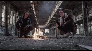 MISKOVITS x Fehér Holló - OFFOS (Official Music Video)