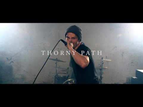 My Hard Lesson - Thorny Path (Official Music Video)