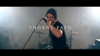 Download My Hard Lesson - Thorny Path (Official Music ) MP3 song and Music Video