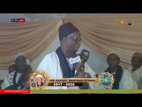 ay-kaddu-cheikh-aliou-cissé-dieumé-ci-talibés-imam-yi---ziar-madinatoul-anwar-2020