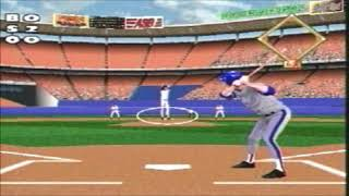 (PC) Grand Slam - Gameplay Preview
