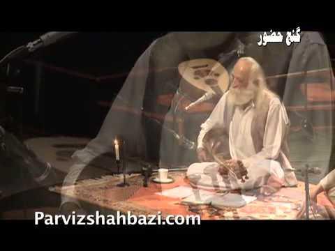 MohamadReza Lotfi Concert Hamnavazan e Sheyda Bedahe Navazi Aboo Ataa