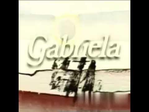 gabriela-cravo-&-canela-17