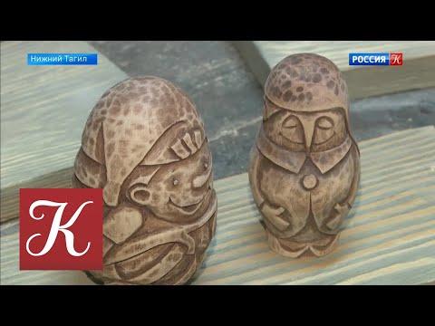 Новости культуры от 26.03.20