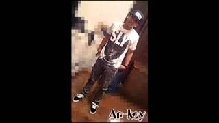 Arkey Wayne- Kieren Llegarme ( Prod . By Blady ) YouTube Videos