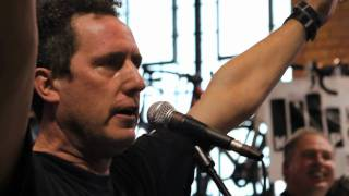 OMD - Sister Marie Says (Live on KEXP)