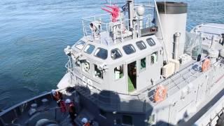 [20160512]海上自衛隊練習艦隊x03「体験航海 横須賀地方総監部~JAPAN TRAINING SQUADRON~」