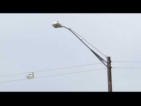 Equipment Failure to Blame for 8-Hour Long Power Outage in Mission