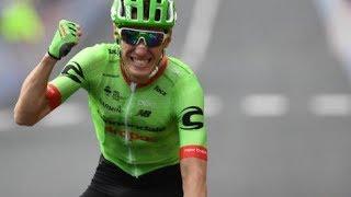 Best Of Giro d'Italia 2017 !