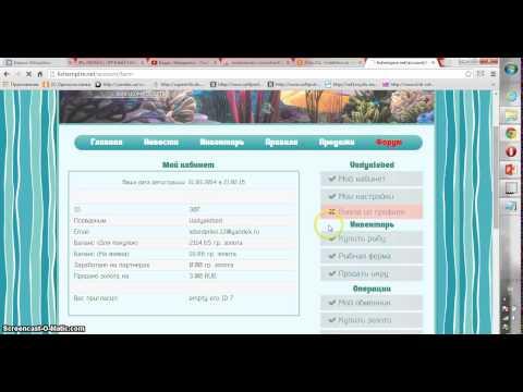 #Easy Business Community или РАБота : ЦЕНА ВОПРОСА? #webtrafficиз YouTube · Длительность: 4 мин12 с