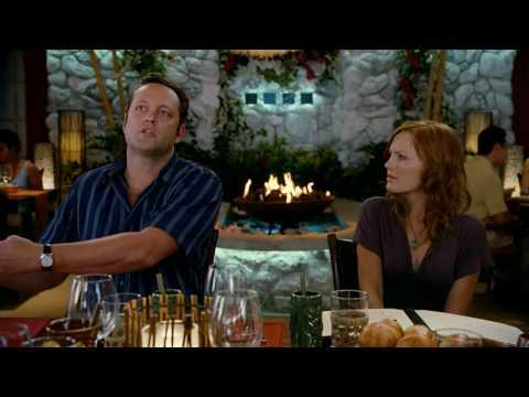 Couples Retreat Movie  HD