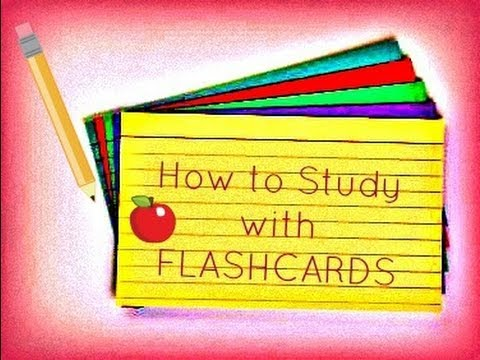 Quizlet: Learn Languages & Vocab with Flashcards - Apps on ...