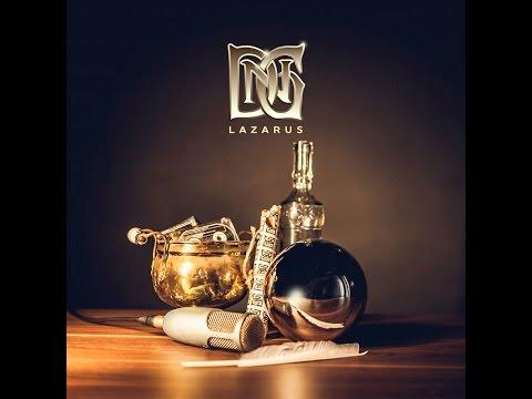 DNG - Lazarus