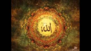 Allah Hoo: Khuda Ke Liye
