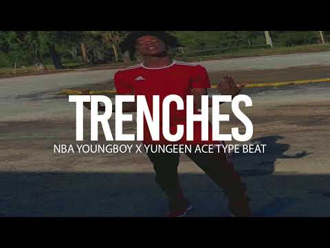 (FREE) 2018 NBA Youngboy x Yungeen Ace Type Beat