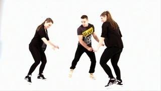 How to Dance at a School Dance | Beginner Dancing