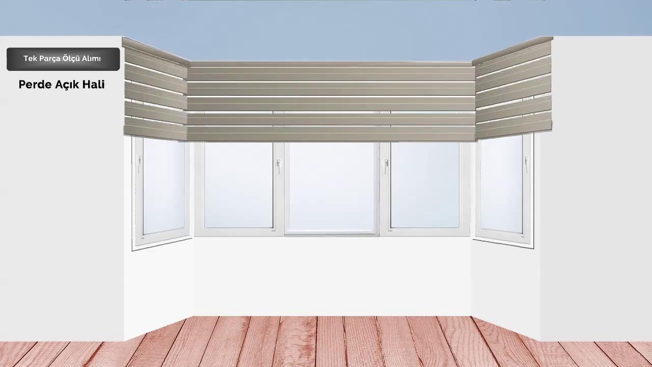 Fenster ausmessen free messen bei montage vor der with fenster ausmessen erstes eine grobe - Feuchtigkeit wand messen werte ...