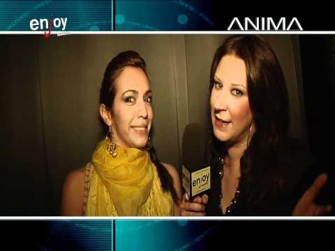 ANIMA IBIZA CALLING PARTY MARICA J INTERV
