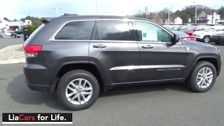2017 jeep grand cherokee for sale near me   lia cdjr colonie albany ny 177868
