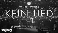 Wincent Weiss - Kein Lied