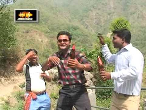 Visky Ho Yaa Ram....