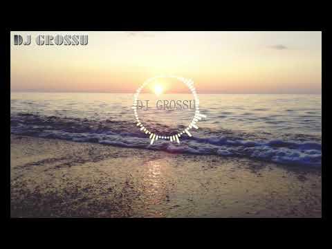 DJ GROSSU _ Ai talent si te ador ( Manea Officiala in Fortza ) Instrumentala 2019